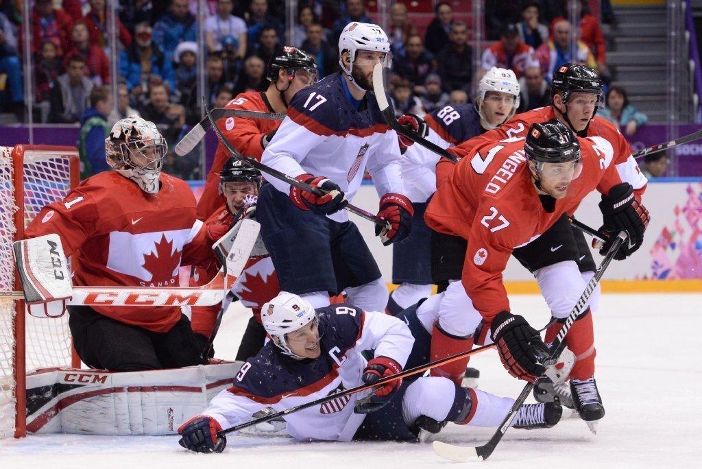 la-sp-on-sochi-olympics-canada-usa-hockey-20140221