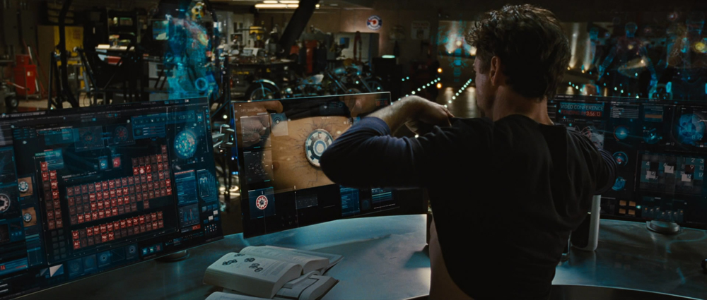 iron-man_tony-stark-desk_1sm